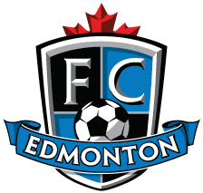 FC Edmonton: 8 reasons to go to a game