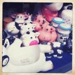 ernies-hut-cows
