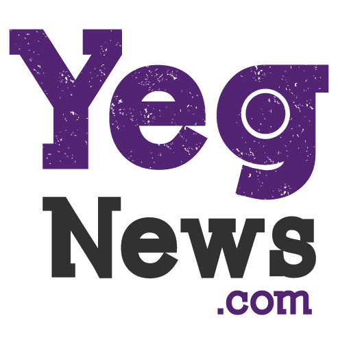 Introducing YegNews.com